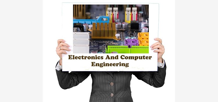 All about B.Tech/BE Electronics & Computer Engineering Course