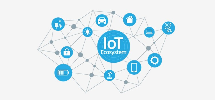 All about B.Tech/BE Electronics & Communications-Embedded Systems & Industrial IoT Engineering course