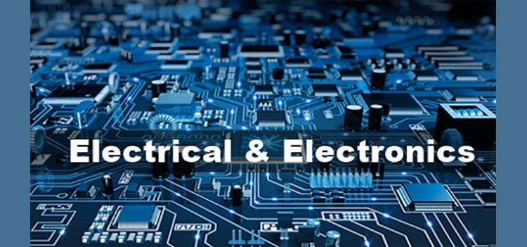 All about B.Tech/BE Electrical & Electronics Engineering- Electric Mobility & Smart Systems