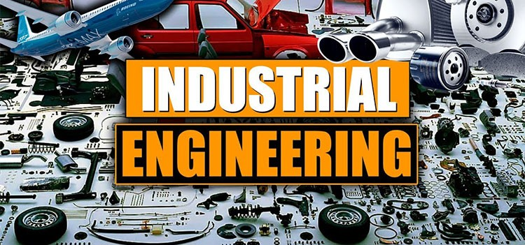 All about B.Tech/BE Industrial Engineering & Management Course
