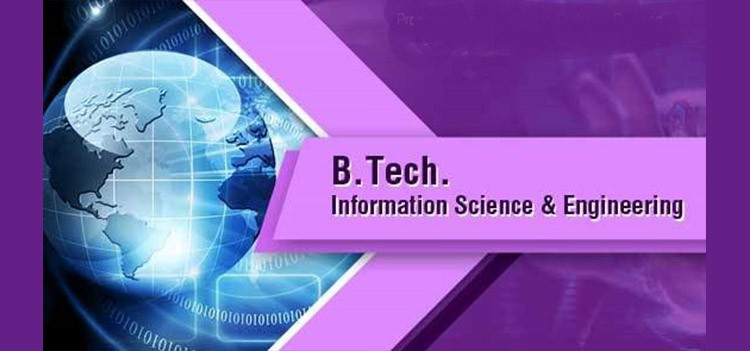 All about B.Tech/BE Information Science & Engineering-Business Analytics & Optimisation