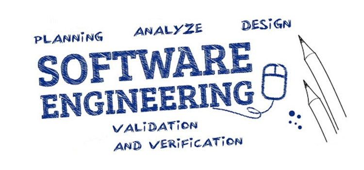 All about B.Tech/BE Software Engineering Course