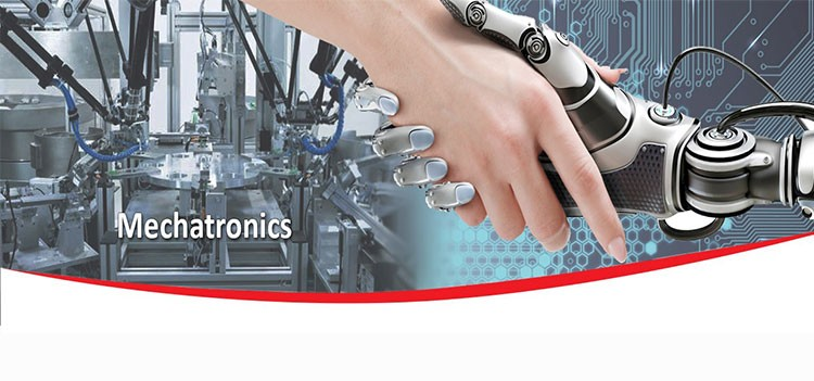 All about BTech/BE Mechatronics Engineering Course