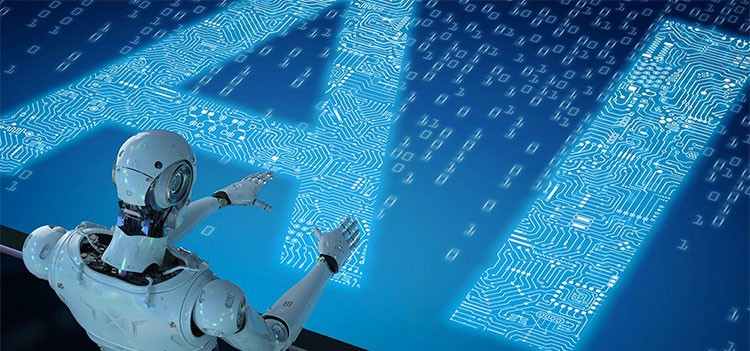 All about B.Tech/BE Artificial Intelligence Course