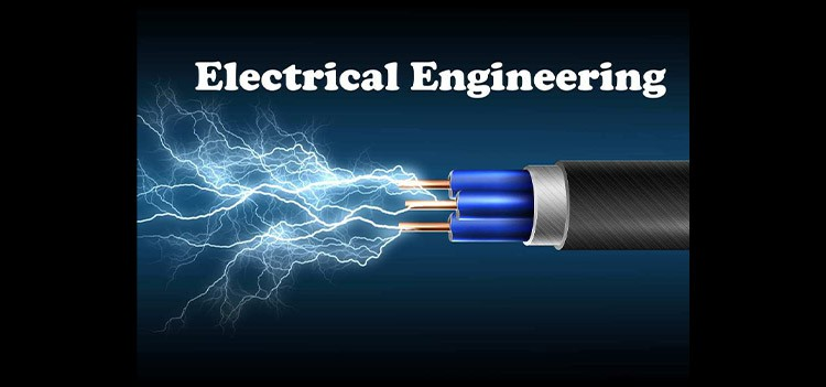 All about B.Tech/BE Electrical & Electronics Engineering- Power & Energy Systems