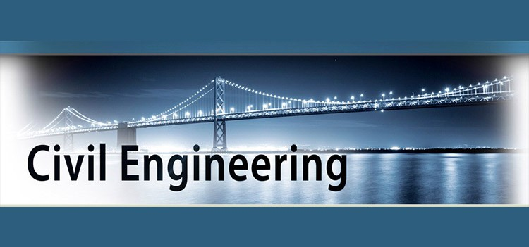 All about B.Tech/BE Civil Engineering (Infrastructure Management) Course