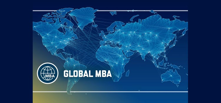 All you should know about MBA Global Course