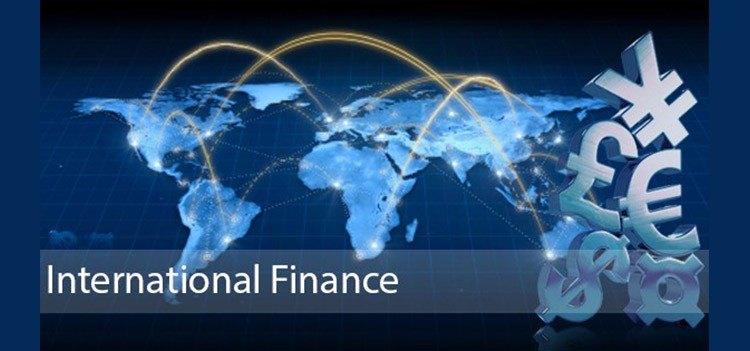 All about MBA International Finance Course