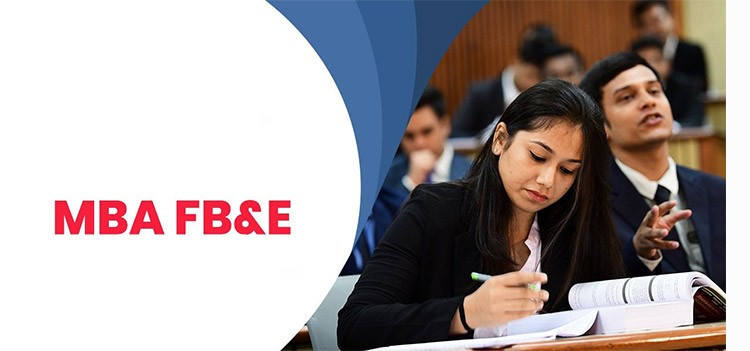 All about MBA Family Managed Business and Entrepreneurship