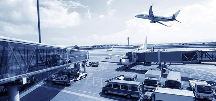 All about MBA Aviation & Logistics Course
