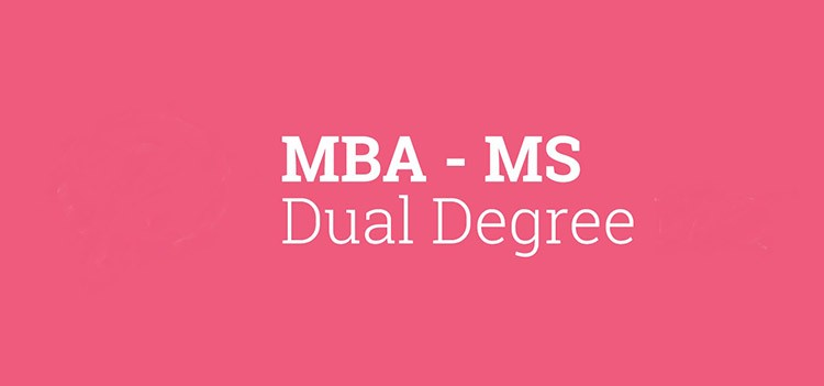 All you should know about MBA Christ University + MS Virginia Commonwealth University, USA