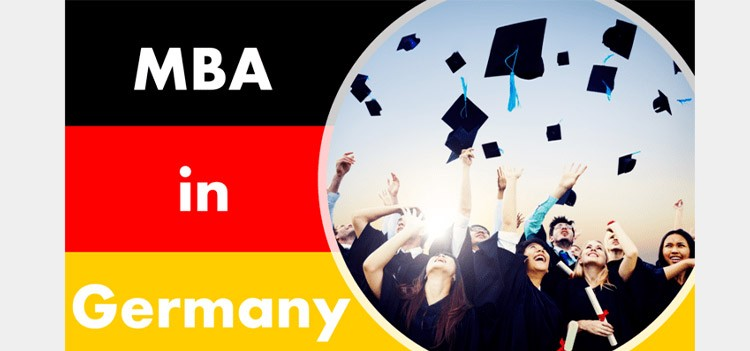 All you should know about MBA Christ University + MBA Wurzburg-Schweinfurt (FHWS) Germany
