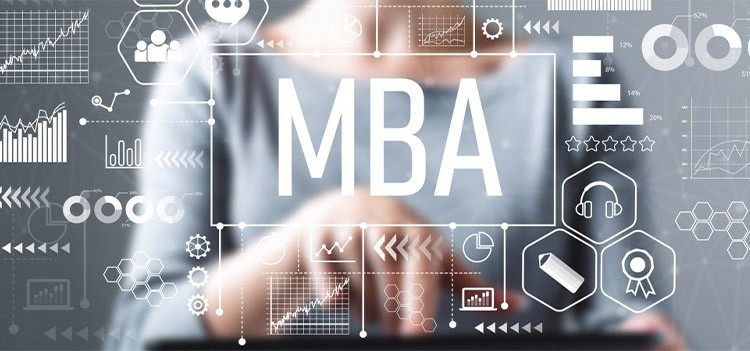 All you should know about MBA Christ + MBA Western Michigan University, USA