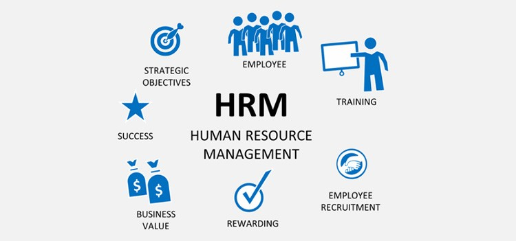 All about PGDM (HRM) Course