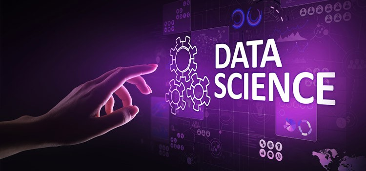 All about PGDM Data Science