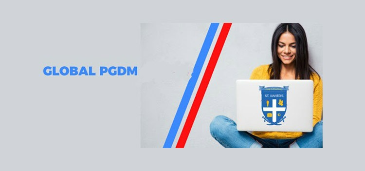 All you should know about PGDM Global Course