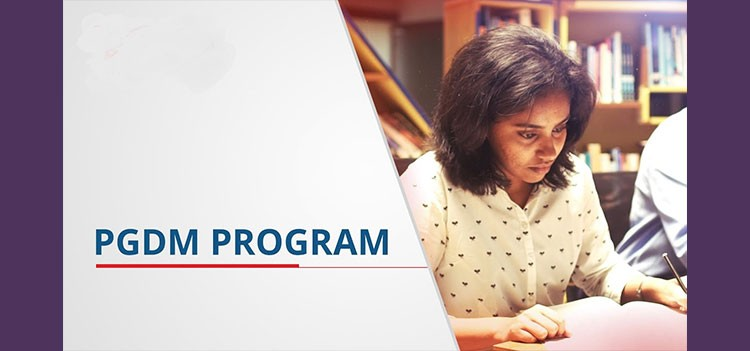 All about PGDM (One Semester International) Course