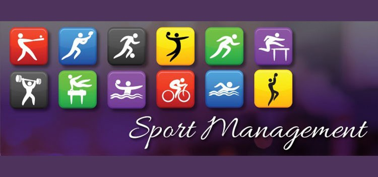 All about PGDM Sports Management Course