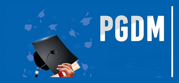 All about PGDM (One Year International) Course