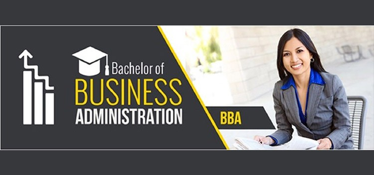 All about BBA Professional Course