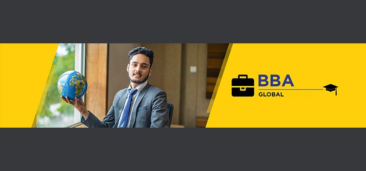 All about Global BBA Aviation Course