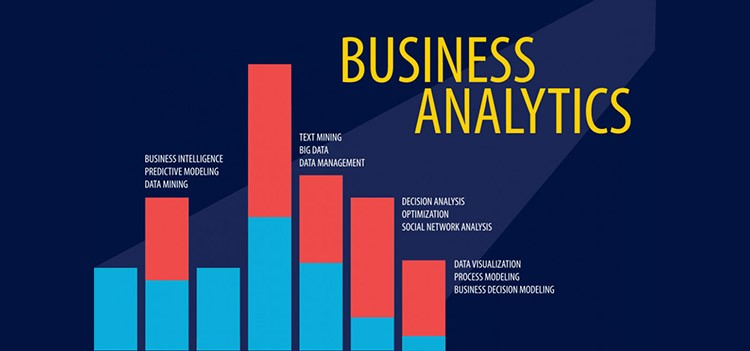 All about BBA Business Analytics Course