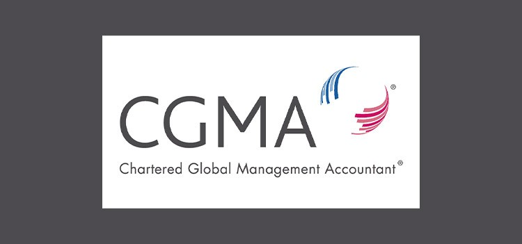 All about BBA CGMA (Integrated) Course