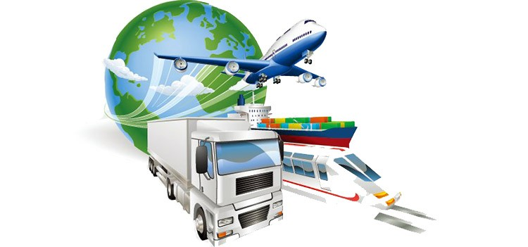 All about Global BBA Logistics and Supply Chain Management Course