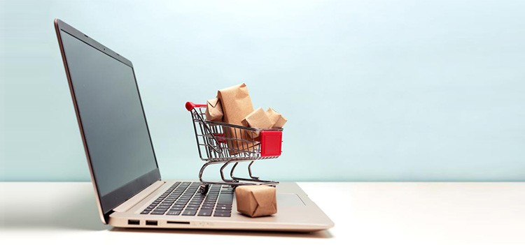 All about BBA E-Commerce and Supply Chain Management Course