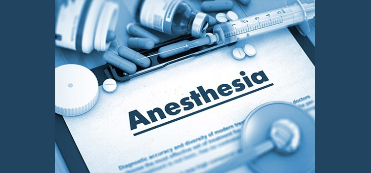 Reasons to choose Anaesthesia Technology Course