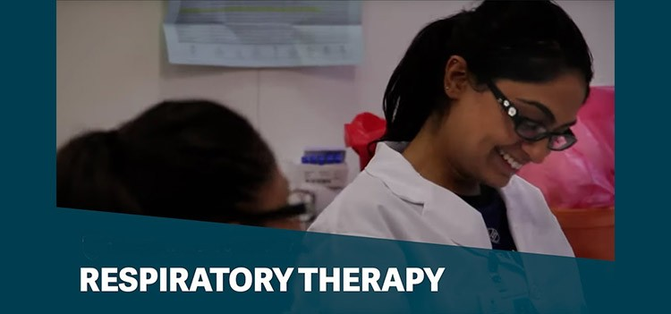 Benefits of Choosing Respiratory Therapy Course
