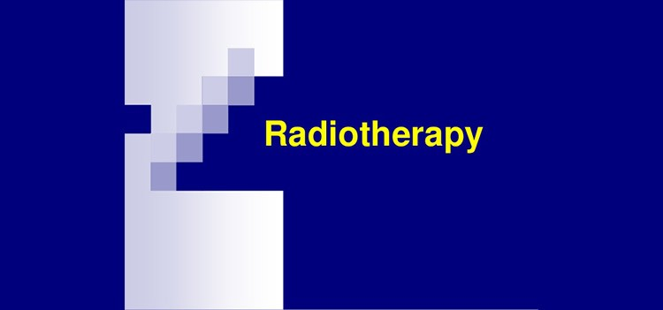 Benefits of Choosing Radiotherapy as a Career