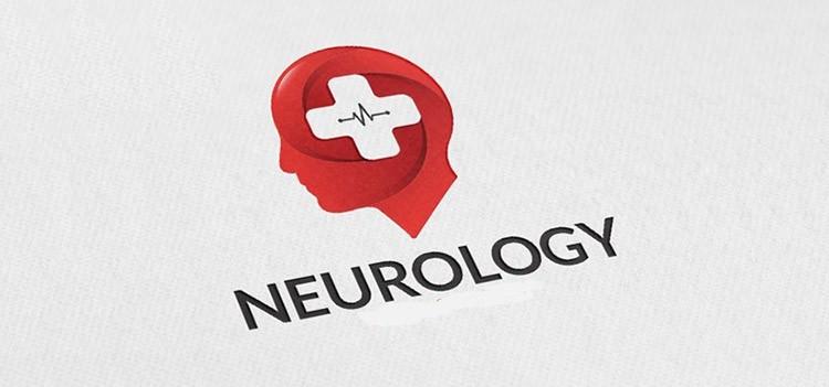 Reasons to Study Neuroscience/Neurology