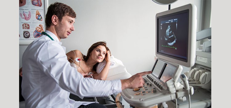 Why should you choose Echocardiography as a career?