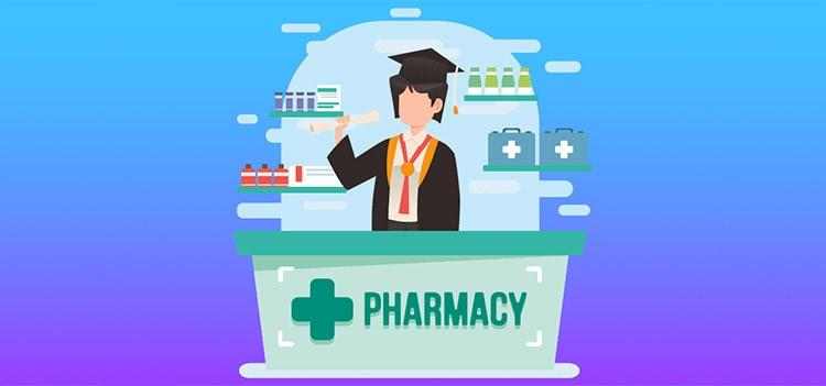 Reasons to choose B.Pharm course