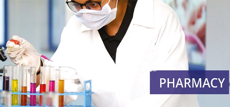 Reasons to study Pharm D (Post Baccalaureate) in Bangalore
