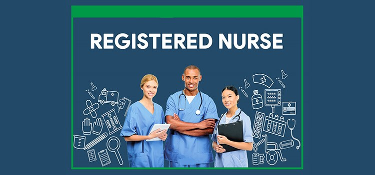 Why is Nursing a bedrock of the Healthcare Sector?