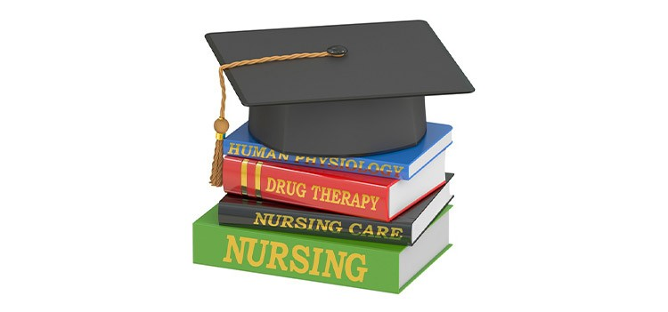 Why is Nursing a popular career?