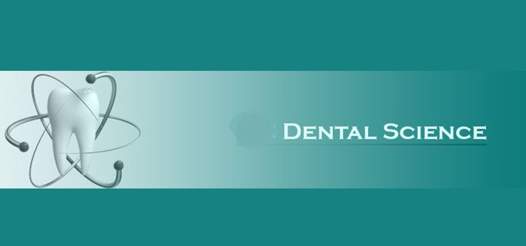 Reasons that make Dental Science a popular course