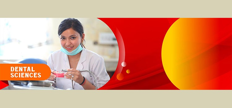 Reasons to do Master of Dental Science (MDS)
