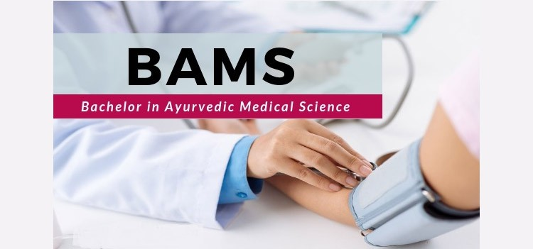 Reasons that make Bachelor of Ayurvedic Medicine & Surgery (BAMS) the best Course