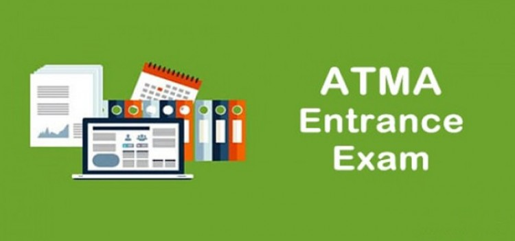 AIMS Test for Management Admissions (ATMA) Entrance Exam