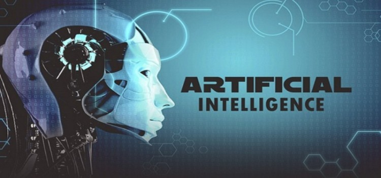 Why Artificial Intelligence is Important and How It is beneficial