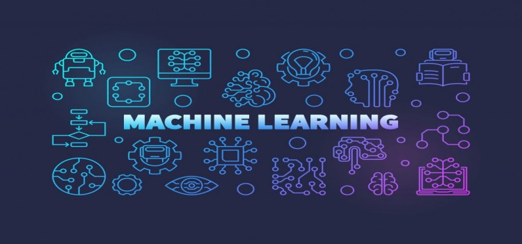 What is Machine Learning and how is it important for the future?