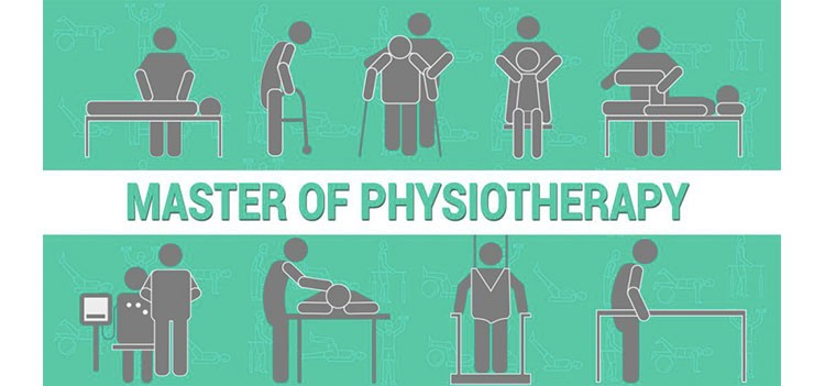 Top Specialisations available in Master of Physiotherapy (MPT)