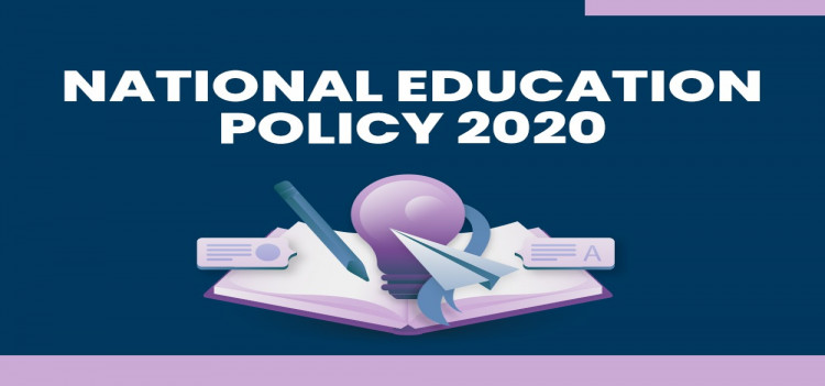 New Initiatives Planned under NEP 2020