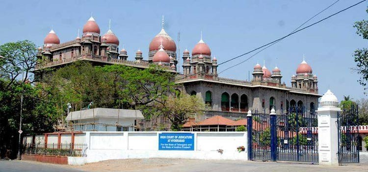 Private Medical Colleges collecting 5 years MBBS fees is now illegal, the Telangana high court declares
