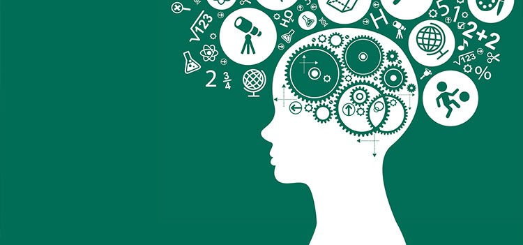 Growing Scope for Career with MSc in Psychology
