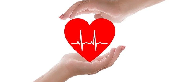 All About B.Sc Cardiac Care Technology