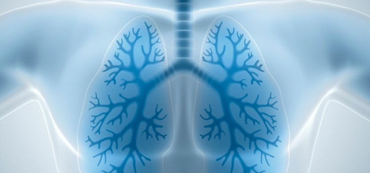 All about B.Sc Respiratory Therapy
